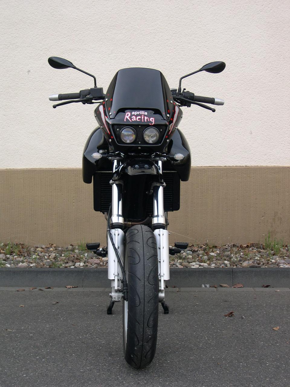 Sm 650
